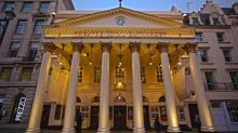 Campaigners raise £10k in bid to buy historic Theatre Royal Haymarket for female-led arts space
