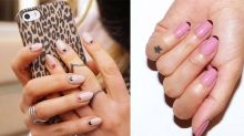 The 20 Coolest Nail Art Ideas for Valentine's Day