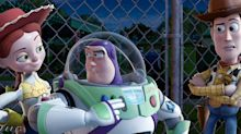 Lee Unkrich Parting Ways With Pixar After 25 Years