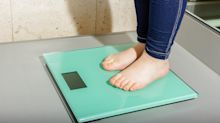 Researchers have uncovered a link between childhood obesity and mental health problems
