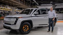 Lordstown Motors' CEO and CFO Resign After Board Concludes Pre-Orders Were Exaggerated