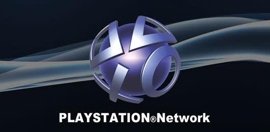 Sony accepting claims on 2011 PSN data breach settlement