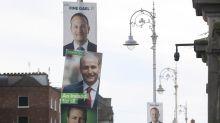 ¿Por qué Irlanda puede convertirse en el mayor experimento político de la década en Europa?