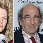 Ronan Farrow's Target Isn't Harvey Weinstein – It's NBC News: a Media #MeToo