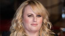 Rebel Wilson Labels Prying Journalist'Total Scum' But Shames Wrong Person