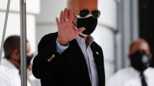 Exclusive: Biden team looking to stop Saudi arms deals that help it attack others