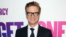 Colin Firth Joins Emily Blunt in 'Mary Poppins' Sequel (Exclusive)