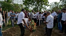 News on the move: Islamic State says it planned Sri Lanka attack