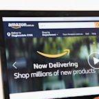 Everything You Need To Know About Amazon Prime Day This Year