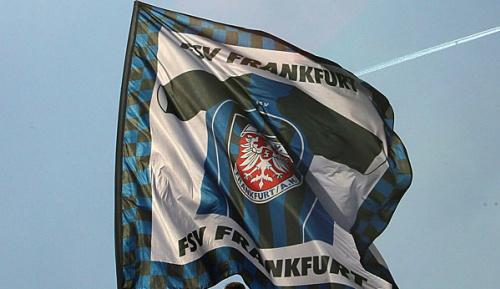 3. Liga: Frankfurt stellt Insolvenzantrag, Neun-Punkte-Abzug für Aalen