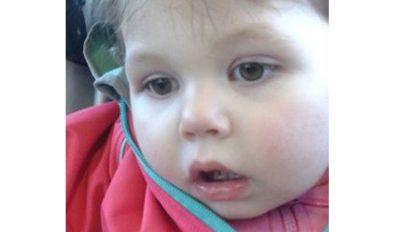 Quebec mother arrested after child's body found