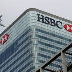 Exclusive: HSBC has 59 percent gender pay gap, biggest among British banks