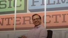 Uber VP Amit Singhal resigns over sexual harassment claims; expect more heads to roll as brand battles to survive