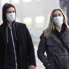 If everyone wears a mask 'we have a fighting chance': Expert