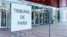 Attentats de janvier2015: le procès reprendra lundi