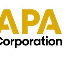 APA Corporation Announces Appraisal Drilling Success Offshore Suriname in Block 58