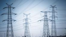 Houston-based energy retailer's general counsel resigns