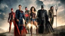 'Justice League:' Jesse Eisenberg, Connie Nielsen to Appear in DC Movie