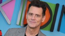 Jim Carrey Gives Buffalo Cops a Cartoon Beating After Injury of 75-Year-Old Protester