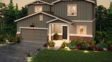 Century Communities, Inc. hosts Sept. 7 grand opening for Spring Valley Ranch in Elizabeth, Colorado