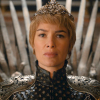 """We now know what Euron's gift to Cersei is in """"Game of Thrones,"""" and you won't be happy about it"""