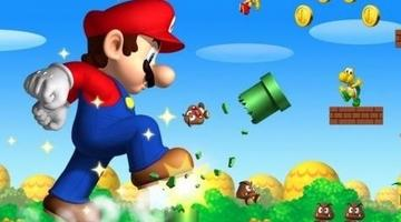 Nintendo Mobile Dev Wants to Topple Candy Crush