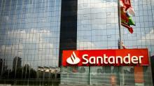 Santander patrocina SPFW para se posicionar como 'banco da moda'