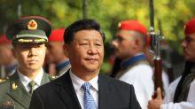 China expulsa del país a tres periodistas del Wall Street Journal por una nota sobre el coronavirus