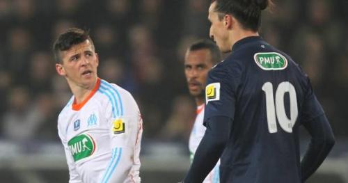 Foot - ANG - Joey Barton : «Le PSG est le jouet du petit bourgeois»