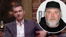 Bizarre calls for Kyle Sandilands to replace a MAFS expert