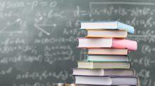 Aumentano il prestiti per lo studio, boom di richiedenti giovani