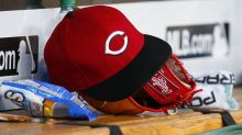 Reds player tests positive for COVID-19, next two games against Pirates postponed