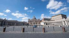 Vaticano, scandalo immobile Londra: arrestato il broker Gianluigi Torzi