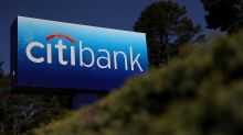 Citigroup upgraded by Jefferies, citing Latin America growth