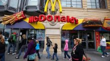 McDonald's vs. Burger King: What's the Difference?