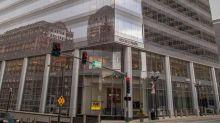 Trillium faces roadblocks signing up hospitals, providers in Portland