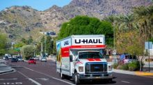 U-Haul Announces $1,200 Employee Bonuses Thanks to Trump Tax Cuts