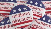 Mercati al test delle elezioni di midterm: i titoli da preferire
