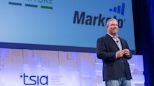 Former Marketo COO: Adobe's latest acquisition isn't just about Salesforce rivalry