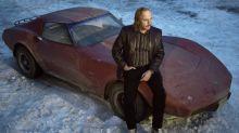 'Fargo' Season 3 Preview: Bridge, Brothers, and Ewan McGregor in Spanx