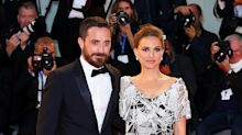 Oscar Nominee Spotlight: 'Jackie' Star Natalie Portman's Awards Season