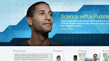 Alkermes touts 'positive' schizophrenia drug data, but investors not impressed