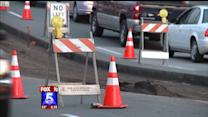 Report: City Needs To Tackle $1B In Deferred Projects