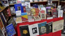Los mexicanos no solo leemos poco, sino que no comprendemos