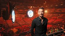 Hillsong announces investigation of NYC church after firing of celebrity pastor