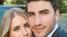 Verlobungsshow auf Instagram: Hat diese Influencerin alles nur gespielt?