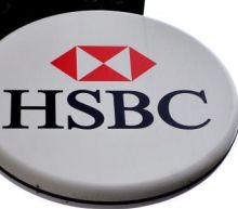 HSBC let me down after cruise company collapsed