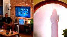 'The Circle', este reality de Netflix es un insulto a la inteligencia humana