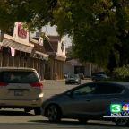 Some non-essential businesses stay open despite order