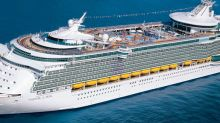 World's Best Mega-Ship Ocean Cruise Lines